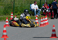 Kartrennen_Schmallenberg20120617_0210.jpg