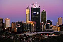 Perth_201110_007.jpg