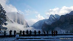 Yosemite_Tunnel_View_Photographers_-1.jpg