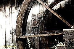 Wheel_in_Time.jpg