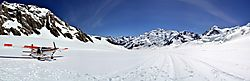 Ski_Plane_web.jpg