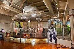 Dymaxion_HFM6419.jpg