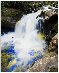 Blue-Gold-Waterfall.jpg
