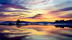 Daybreak-KGottschall-scr-wm.jpg