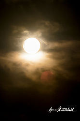 Moon-shadow-Darker-Sky.jpg