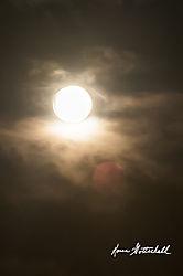 Moon-shadow.jpg
