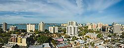 Sarasota-Rooftop-Panorama-Topaz.jpg