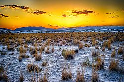 Brilliant_Sunset_At_White_Sands.jpg
