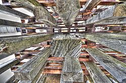 Converging_Timbers_Nikonian_II.jpg