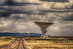 VLA_Dishes_Clouds_HDR_-_Enhanced_-_Nikonians.jpg