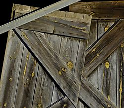 Wood_Doors_V_copy.jpg