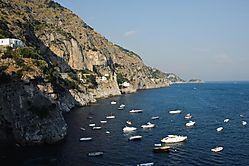 Amalfi_coast1.jpg