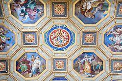 old_ceiling.jpg
