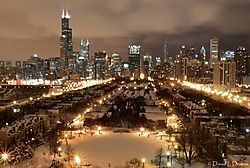 Chicago013c.jpg