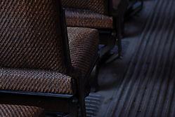 Train_Seats_4.jpg