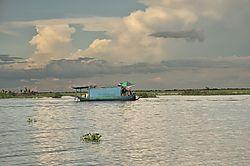 Tonle_Sap_Lake_DSC_7309.JPG