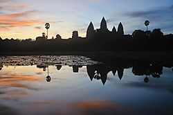 Angkor_Wat_DSC_7014.JPG