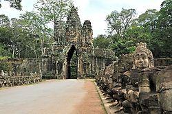 Angkor_Thom_DSC_7136.JPG