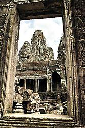 Angkor_Thom_DSC_7158.JPG