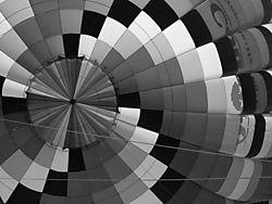 baloons-072.jpg