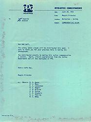 PPG_1970s023.jpg