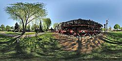 DSC_0937_Panorama_Kopie_p2vr_preview.jpg