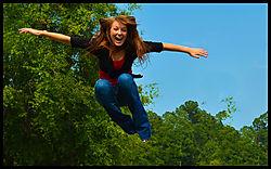 2011-06-12_-_Chandra_Jump_-_Fixed.jpg