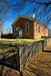 ST_PHILIPS_AFRICAN_MORAVIAN_CHURCH.jpg