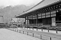 tenryuji-1.jpg