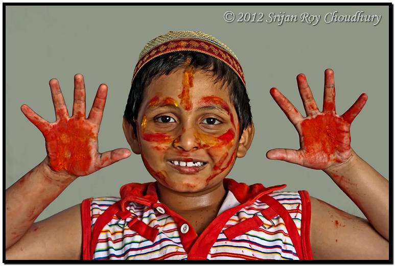Annoy_Holi_Sodepur_2012_DSC_8130_f_SB_FB