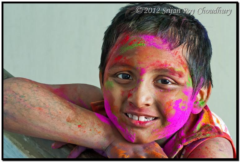 Annoy_Holi_Sodepur_2012_DSC_8135_f_SB_FB