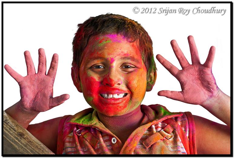 Annoy_Holi_Sodepur_2012_DSC_8147_f_WB_FB