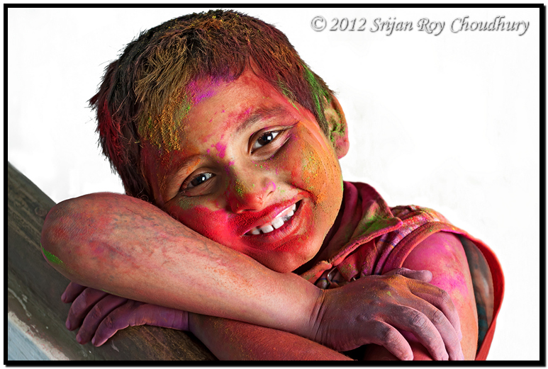 Annoy_Holi_Sodepur_2012_DSC_8148_f_WB_FB