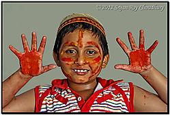 Annoy_Holi_Sodepur_2012_DSC_8130_f_SB_FB.jpg