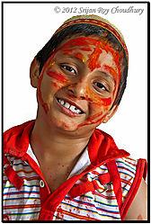 Annoy_Holi_Sodepur_2012_DSC_8131_f_WB_FB.jpg