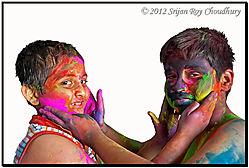 Annoy_Holi_Sodepur_2012_DSC_8134_f_WB_FB.jpg
