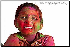 Annoy_Holi_Sodepur_2012_DSC_8145_f_WB_FB.jpg