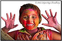Annoy_Holi_Sodepur_2012_DSC_8147_f_WB_FB.jpg