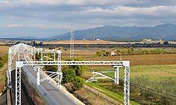 fast_train_2.jpg
