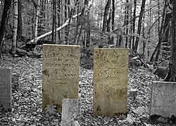 DSC_5177_Ricker_Cemetery.jpg