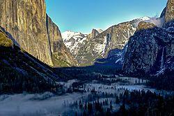 Yosemite_2_of_17_copy.jpg