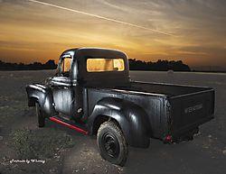 Truck_DSC_7845A.jpg
