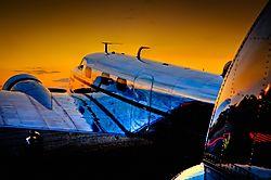 D7K_5022_Sunset_Electra_FB.jpg
