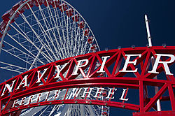 Navy_Pier_1_of_1_Nikonians.jpg