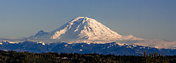 Mt_Rainier_PAS3521-Copy_1.jpg
