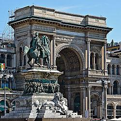 Mailand_170511_0760.jpg