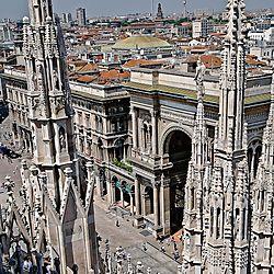 Mailand_170511_0834_1.jpg
