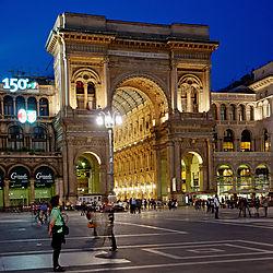 Mailand_180511_0734_5_6_7_tonemapped.jpg