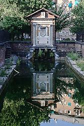 Mailand_190511_0563.jpg