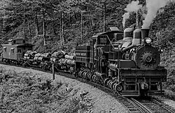 Cass_Scenic_RR_Shay_No_6_at_the_curve.jpg